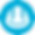 HFH_ICON_HARDHAT_BlueCircle.png