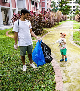 singapore-home-cleaning-and--unlitter-program-with-habitat-for-humanity_37933401505_o-min.jpg