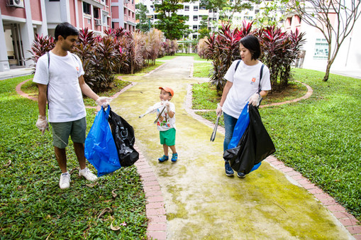 singapore-home-cleaning-and--unlitter-pr