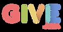og_logo-2285ed39037e95ad380d6fa31057e8f0