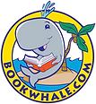 Book Whale Logo.png
