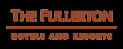 Fullerton Hotels & Resorts Logo.png