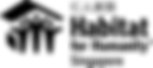 SingaporeLogo- Black.png