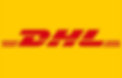 dhl-1-logo-png-transparent.png