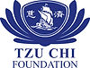 Tzu Chi Logo hi_res.jpg