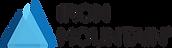Iron Mountain logo.png