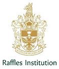 raffles institution.png