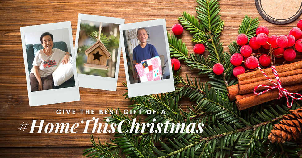 #HomeThisChristmas 2020 FB Ad (6).png