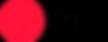 SG Cares Logo Main RGB (no background).p