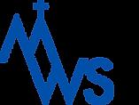 Methodist Welfare Services.png