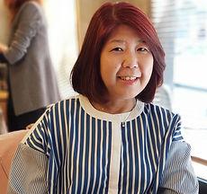 Jessica Khoo.jpg