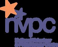 NVPC logo RGB.png