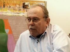 The Artist's Life: Thomas Nozkowski