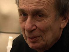 The Artist's Life: Vito Acconci