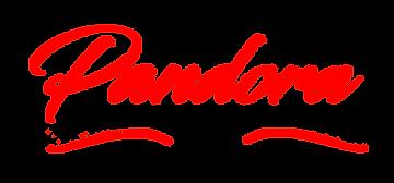 Pandora logo 640x280.png
