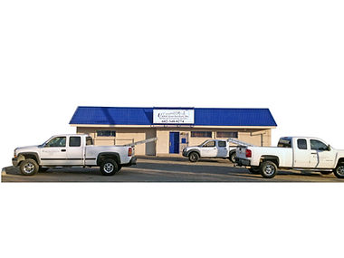 Phoenix commerical roofing company