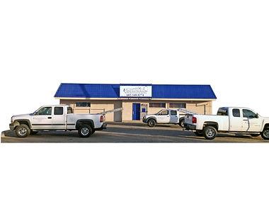 Phoenix commerical roofing company