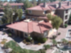 Phoenix Commercial Roofing Contractor