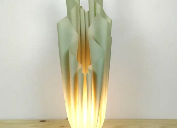 Lámpara Athena de Georgia Jacob