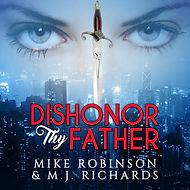 Dishonor FINAL ACX.jpg