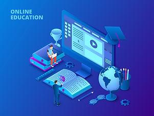 online education.jpeg