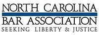 NC Bar Logo.jpg