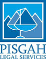 Pisgah Legal logo.jpg