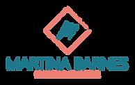 logo_BraveIntrovertCoachingConsulting_tr