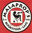 Malaproprs logo.jpg