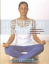 The Meditation Doctor.jpg