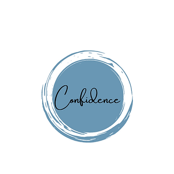 CofidenceReadjustedCircle Logo.png