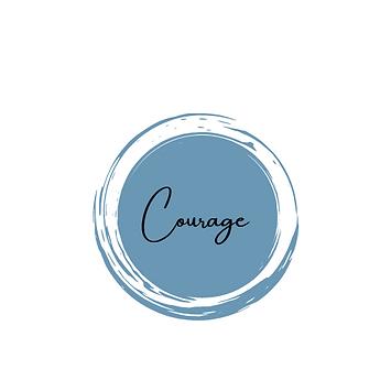 AdjustedCourageCircle Logo.png