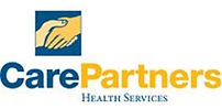 CarePartners Logo.jpg