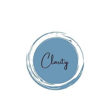 AdjustedClairty Circle Logo.png