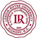 Lenoir Rhyne logo.jpg