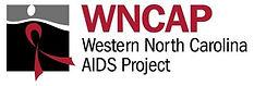 WNCAP Logo.jpg
