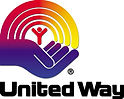 The United Way Logo.jpg