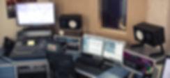 Delo-SL Studio