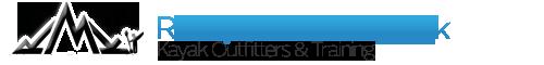 RMK-logo.png