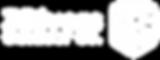 3roc-logo-main.png