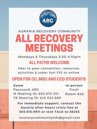 all Recovery meetings.jpg