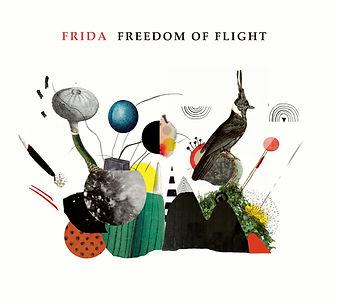 Frida-Cover.jpg