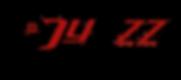 dyezz%20dallas%20upgraded%20logo%20copy_