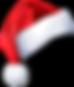 Christmas-Hat-PNG-Image.png