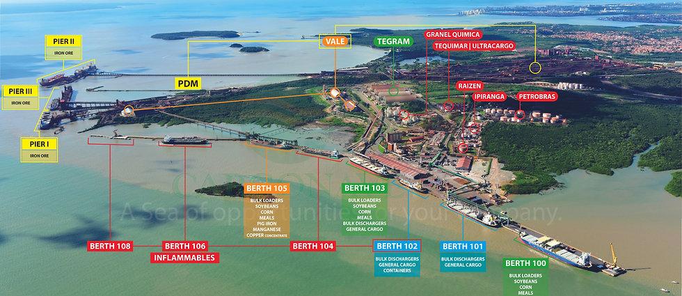 Porto de Itaqui 2021.jpg