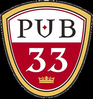 bar in newport