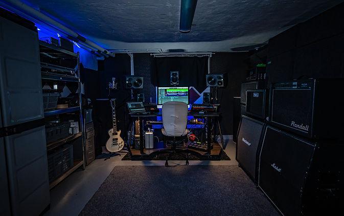 Studio_Heartifact-11.jpg