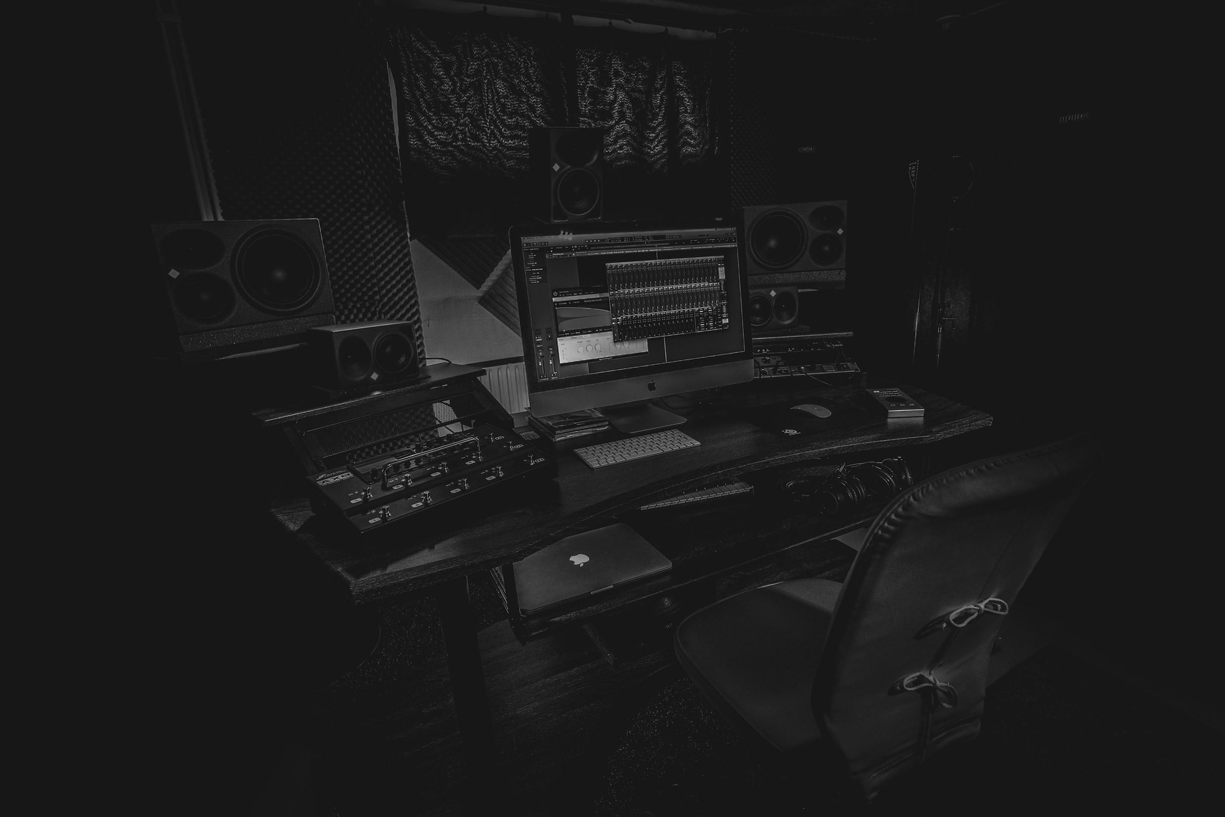 Hemsida_Studio7.jpg
