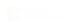 A KNN_Kulturbryggan_Logotyp_RGB_vit stor.png