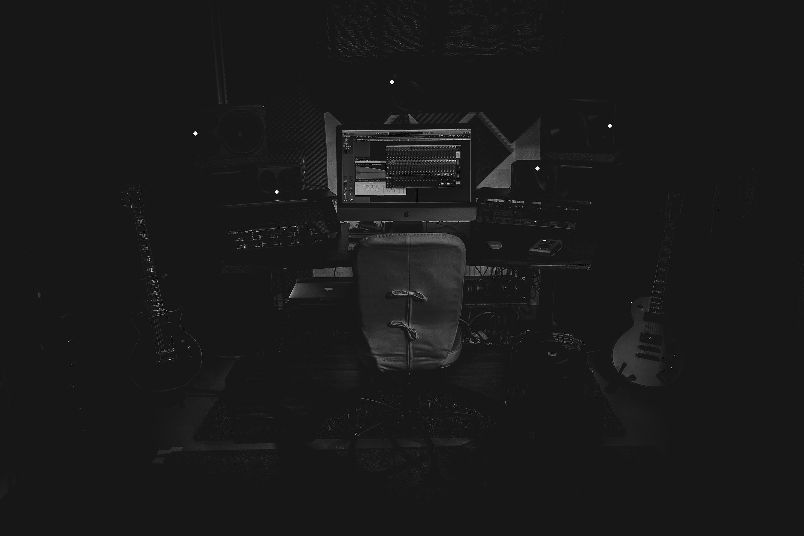 Hemsida_Studio2.jpg